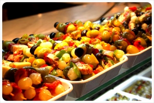 Mercado-San-Miguel-Olives