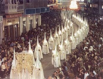 cartagena_semana_santa