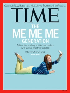 time_millennials_me_narcissism_cover