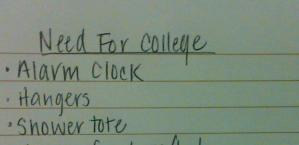 collegeessentials