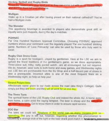 The leaflet.  http://www.bbc.co.uk/newsbeat/29530810