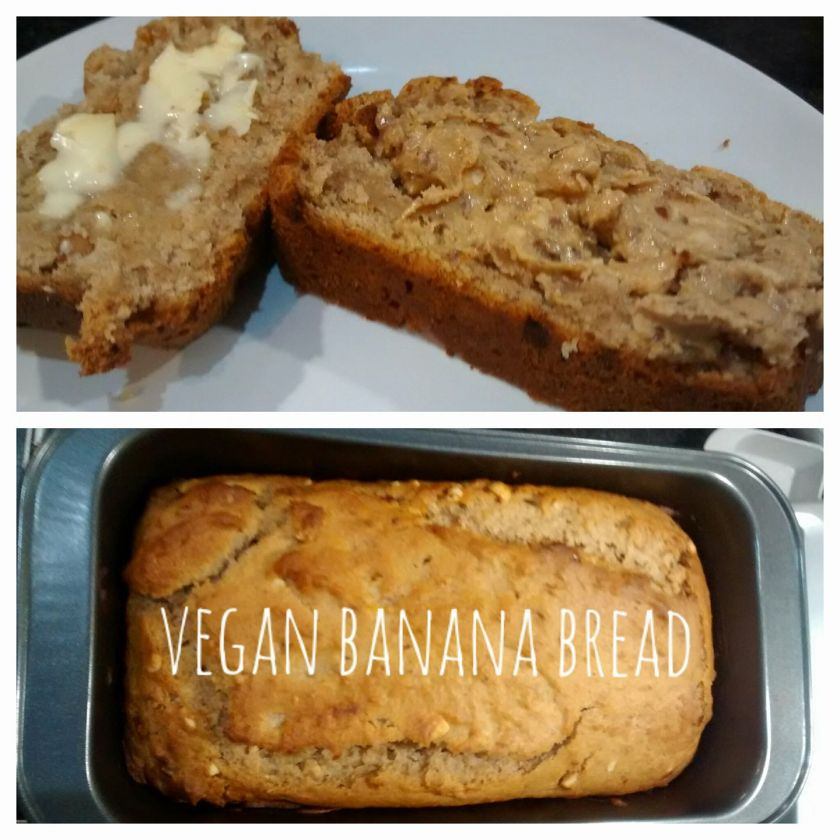 banana-bread-pic